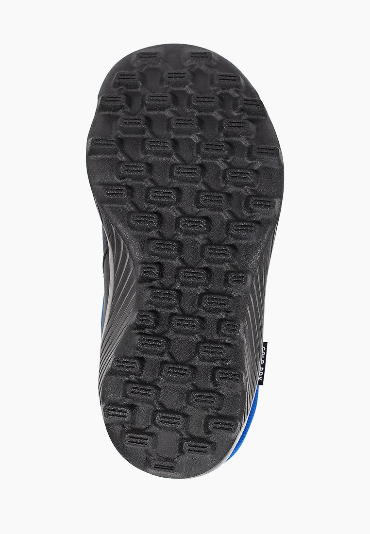 Дутики для мальчиков Adidas (Адидас) FV3271: изображение 5