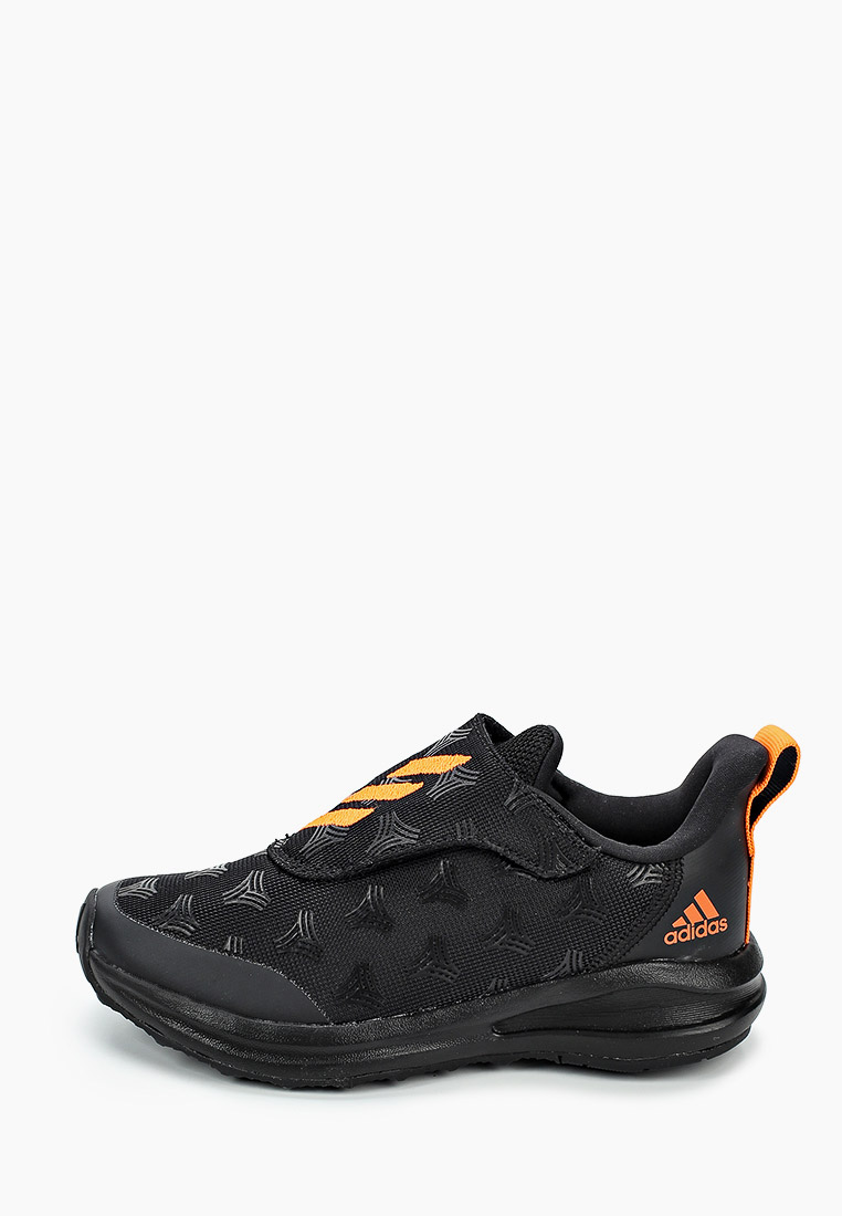 Кроссовки для мальчиков Adidas (Адидас) FV3312