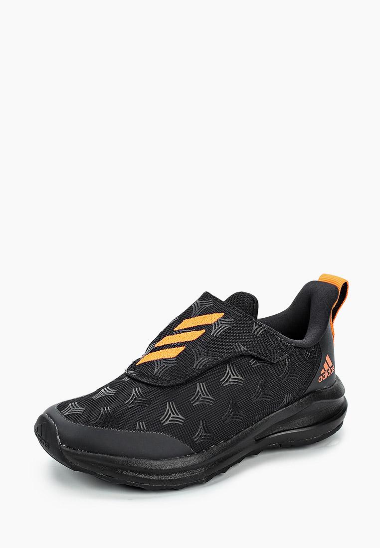 Кроссовки для мальчиков Adidas (Адидас) FV3312: изображение 2