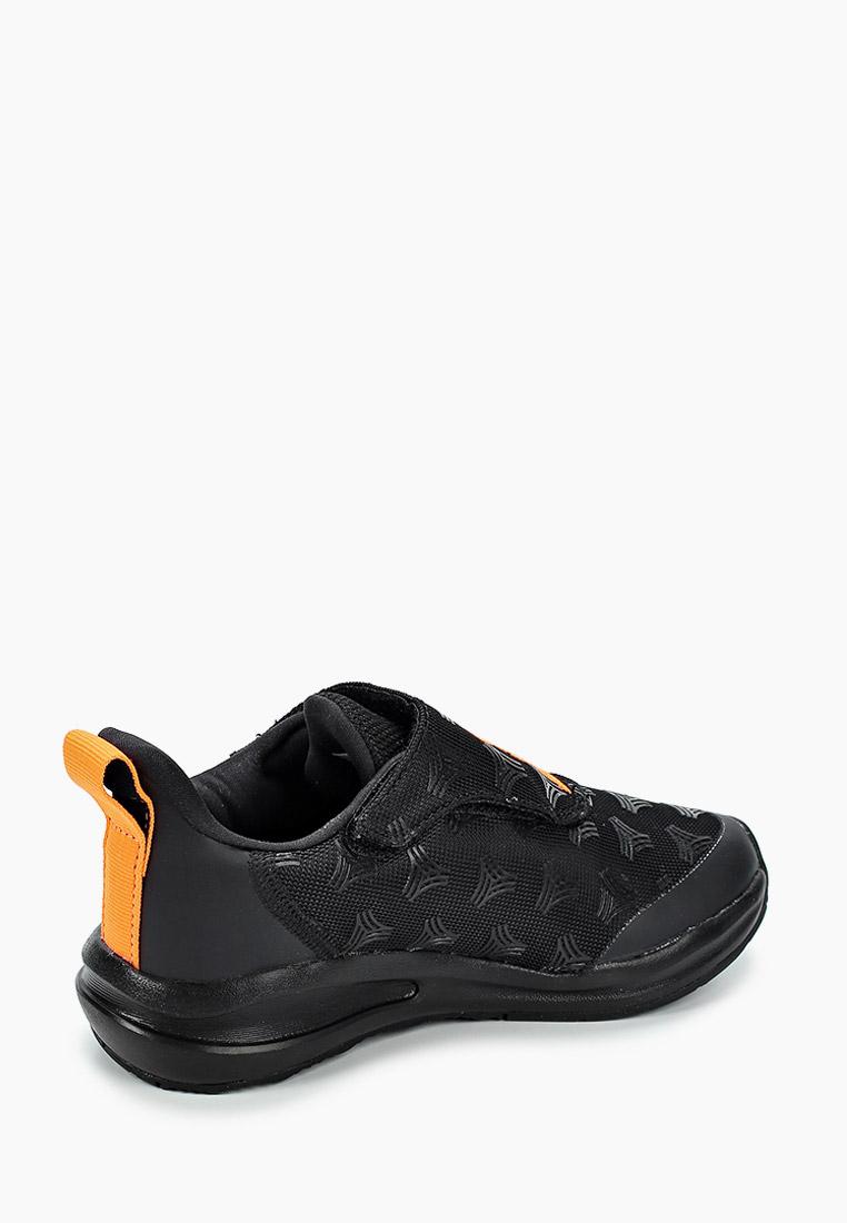 Кроссовки для мальчиков Adidas (Адидас) FV3312: изображение 3