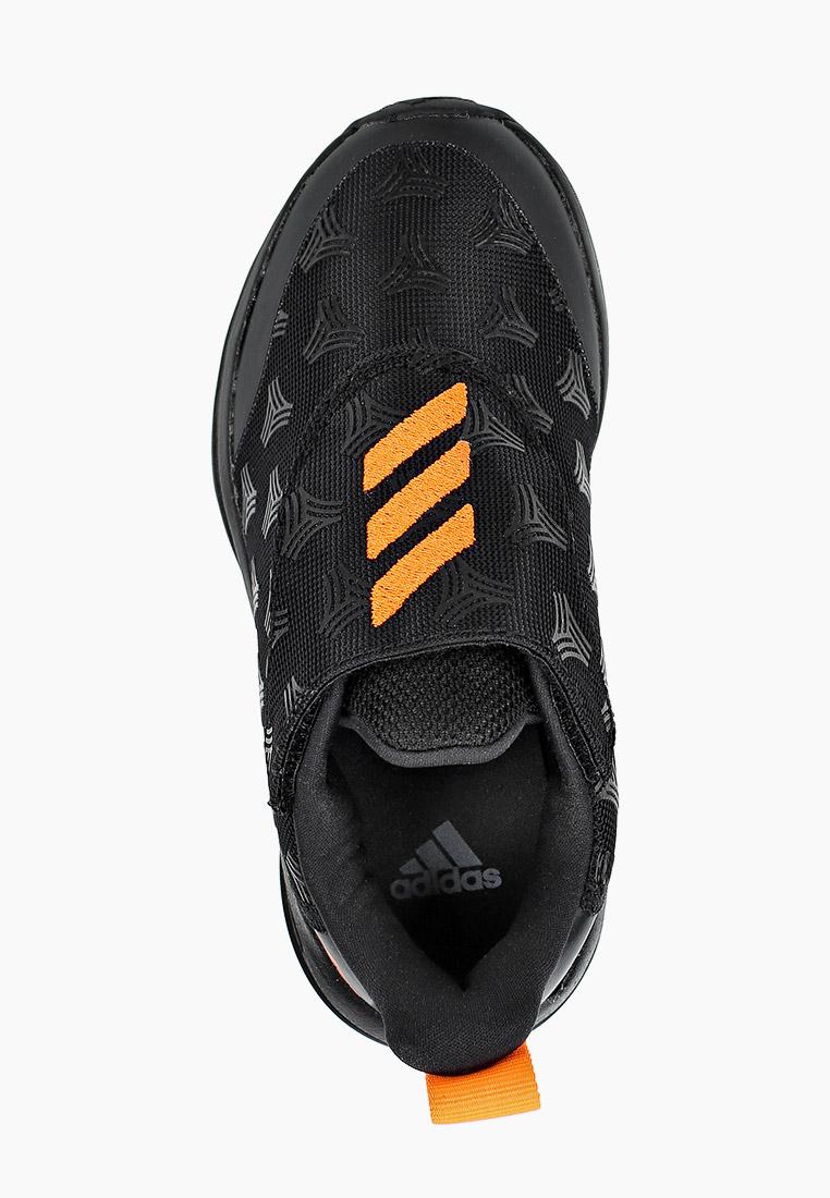 Кроссовки для мальчиков Adidas (Адидас) FV3312: изображение 4