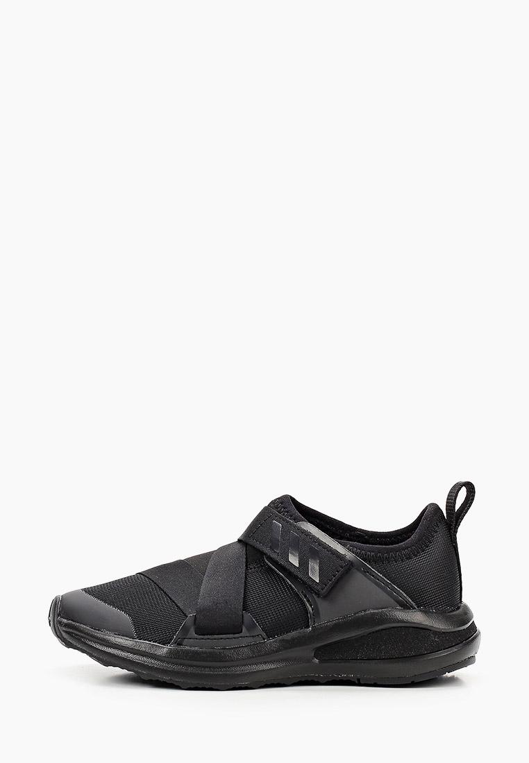 Кроссовки для мальчиков Adidas (Адидас) FV3360
