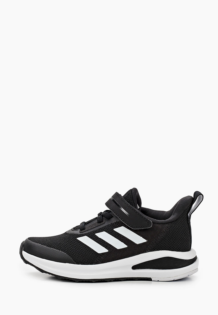 Кроссовки для мальчиков Adidas (Адидас) FW2579: изображение 1