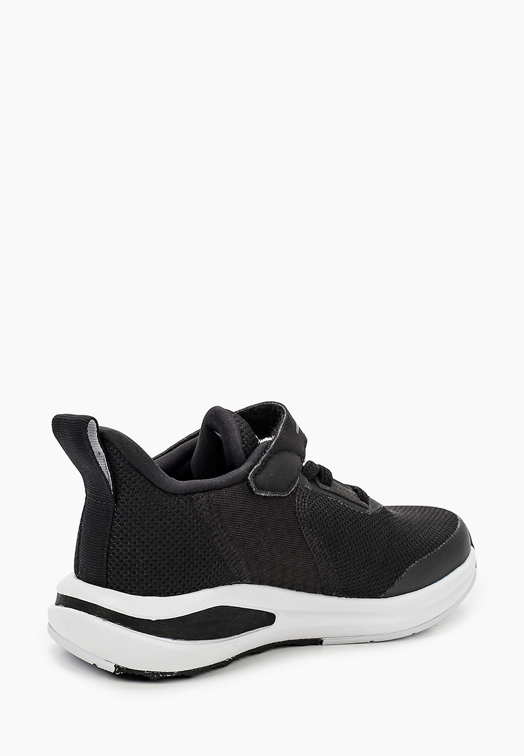 Кроссовки для мальчиков Adidas (Адидас) FW2579: изображение 3