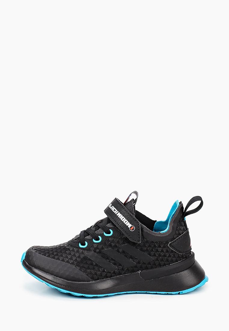 Кроссовки для мальчиков Adidas (Адидас) FV5787