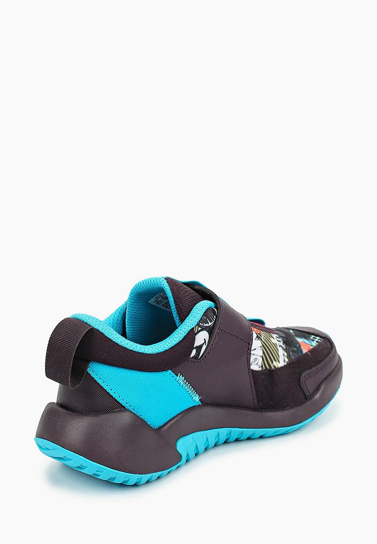 Кроссовки для мальчиков Adidas (Адидас) FV4256: изображение 3
