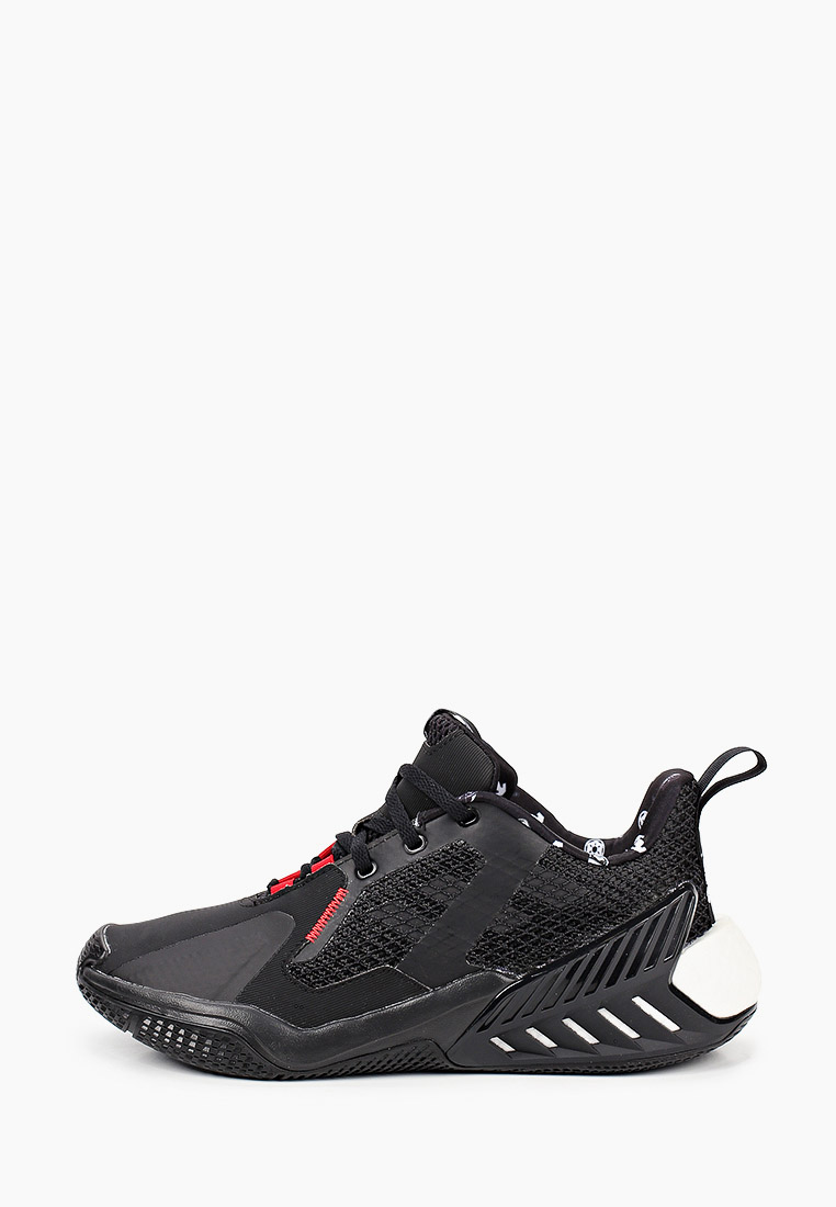 Кроссовки для мальчиков Adidas (Адидас) FV5793: изображение 1