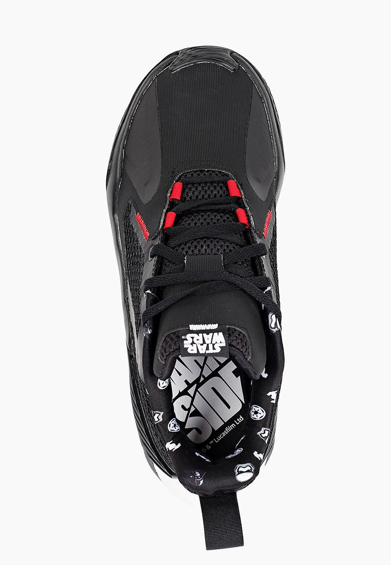 Кроссовки для мальчиков Adidas (Адидас) FV5793: изображение 4