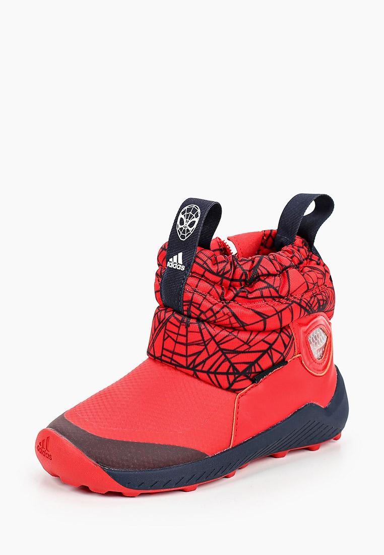 Adidas (Адидас) FV4271: изображение 2