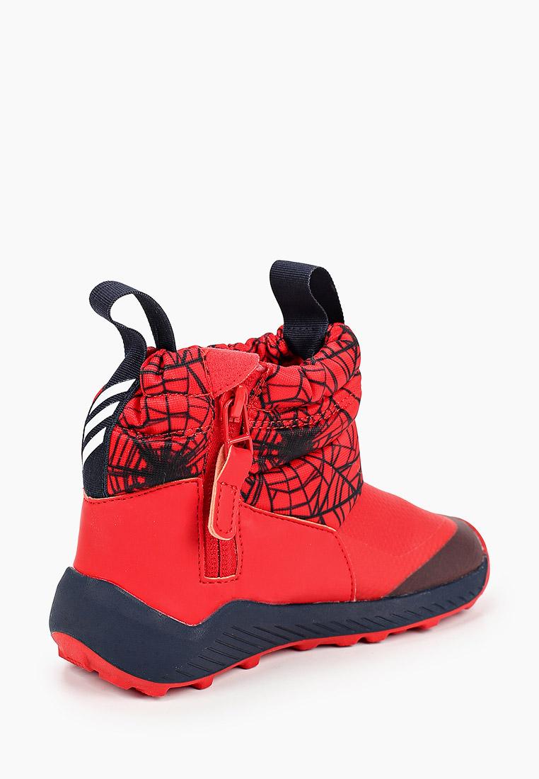 Adidas (Адидас) FV4271: изображение 3