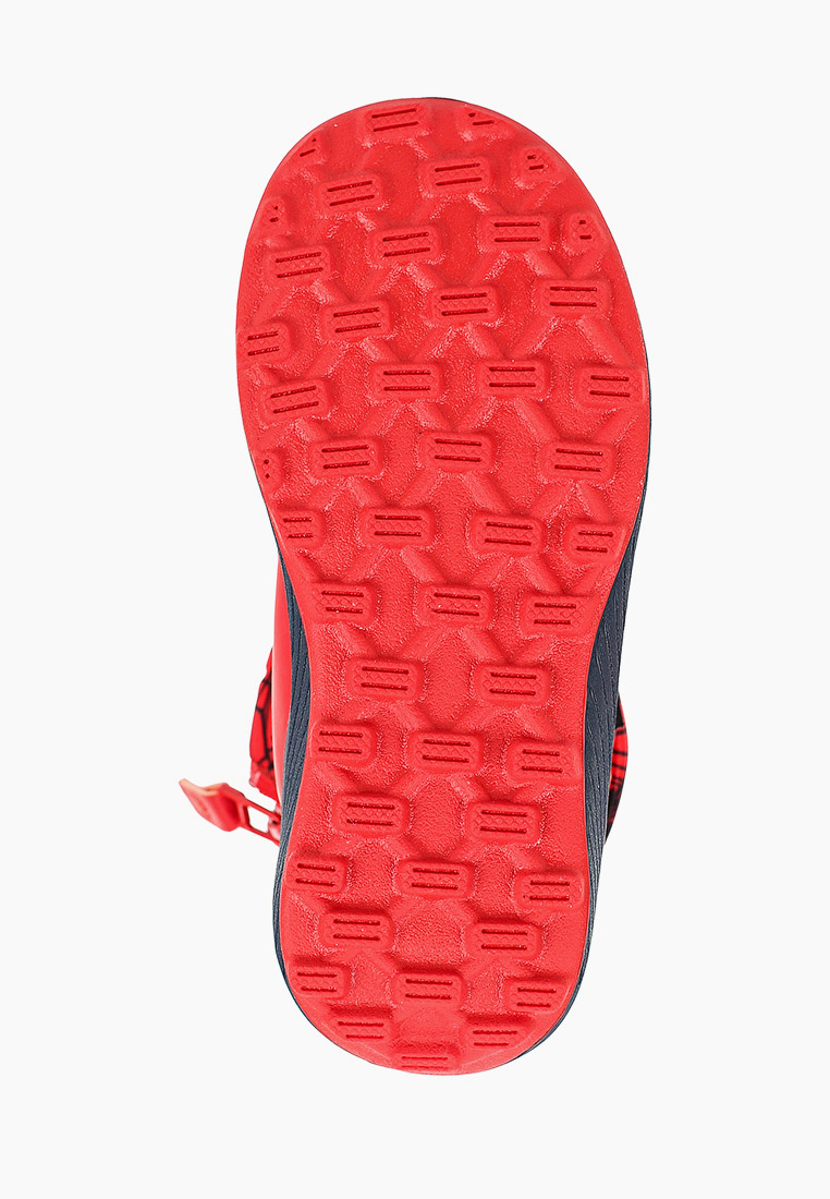 Adidas (Адидас) FV4271: изображение 5