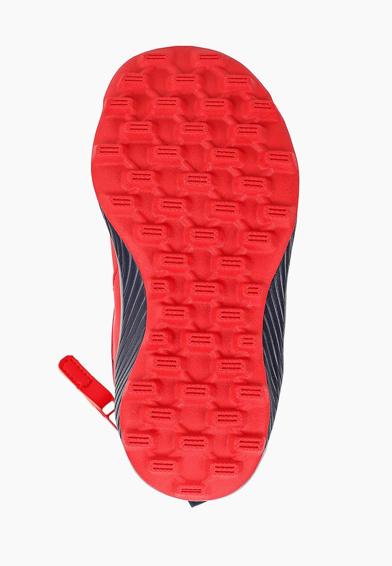 Adidas (Адидас) FV4269: изображение 5