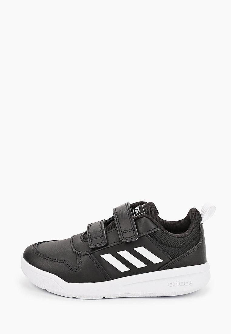 Adidas (Адидас) EF1092: изображение 1