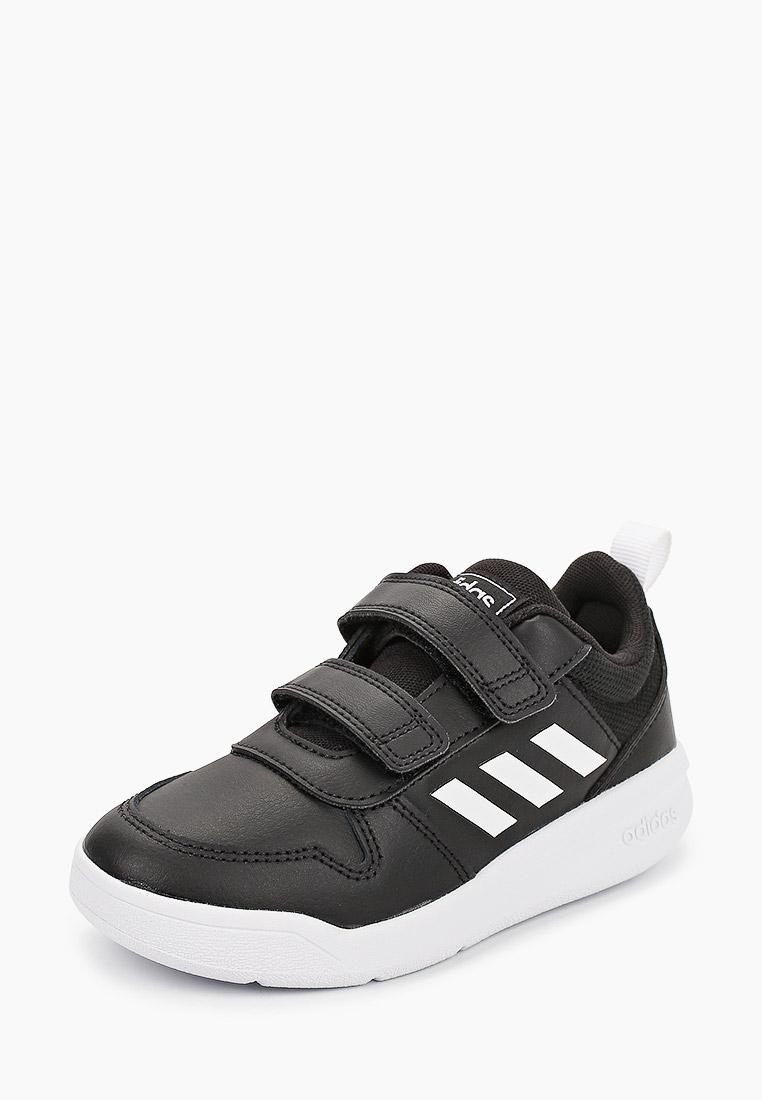 Adidas (Адидас) EF1092: изображение 2
