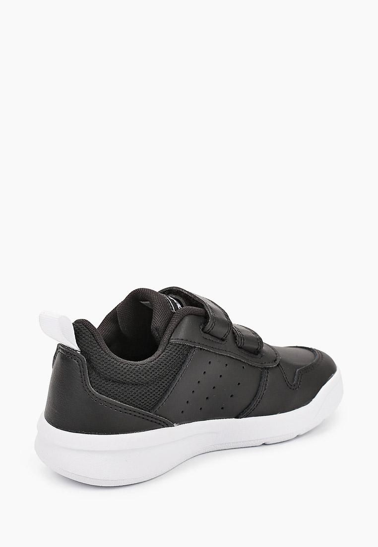 Adidas (Адидас) EF1092: изображение 3