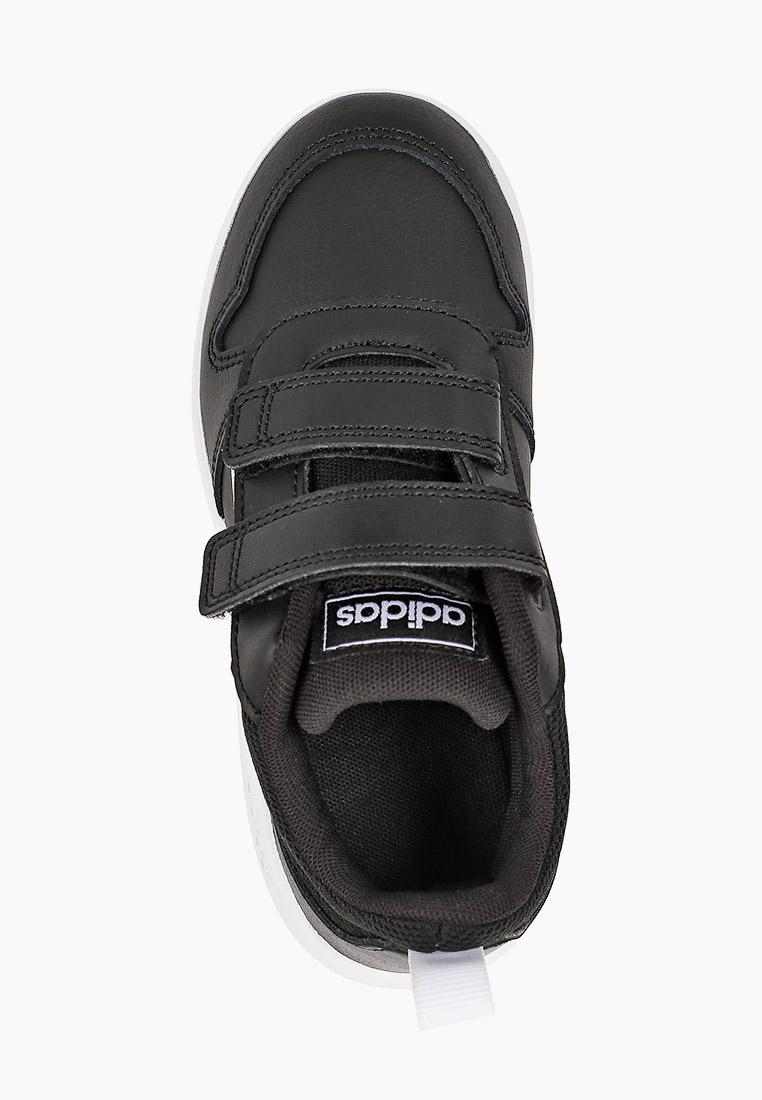 Adidas (Адидас) EF1092: изображение 4