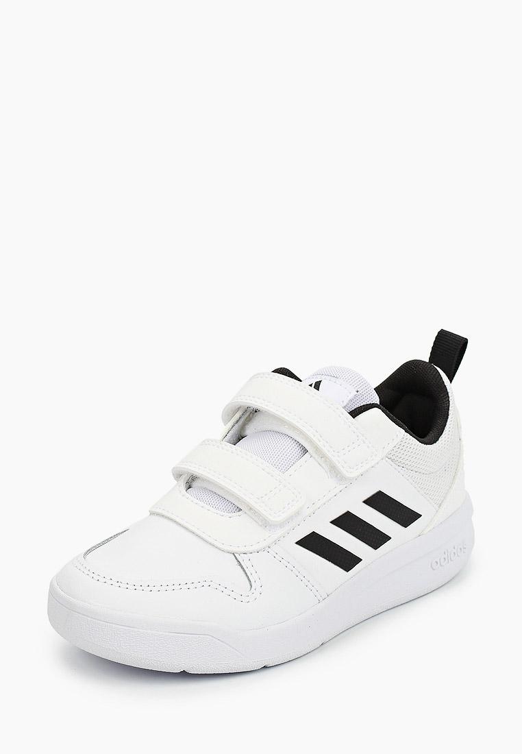 Adidas (Адидас) EF1093: изображение 2