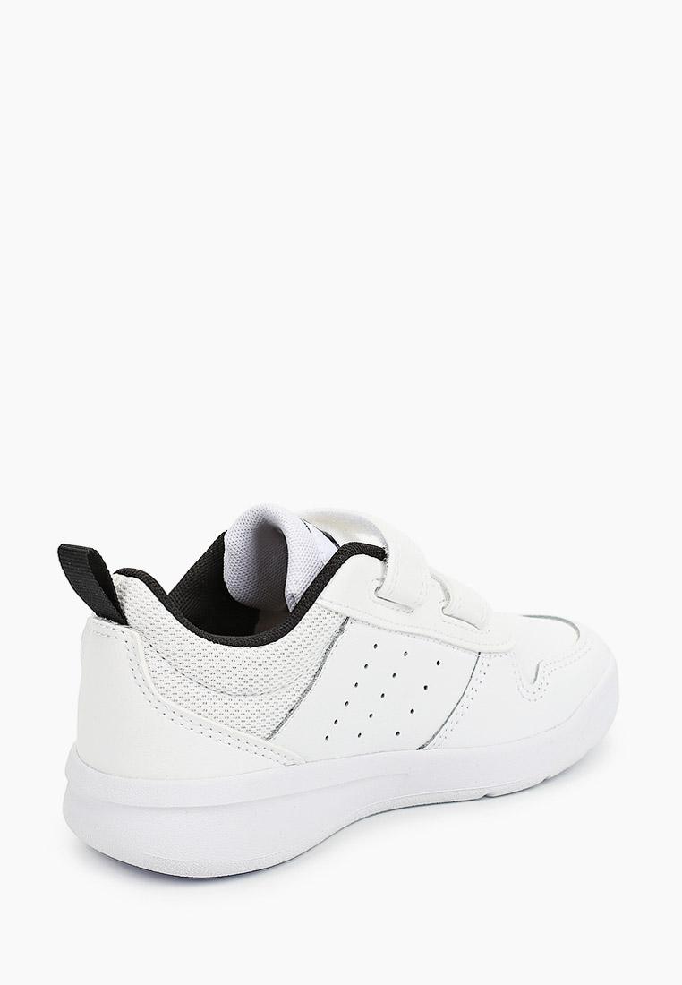 Adidas (Адидас) EF1093: изображение 3