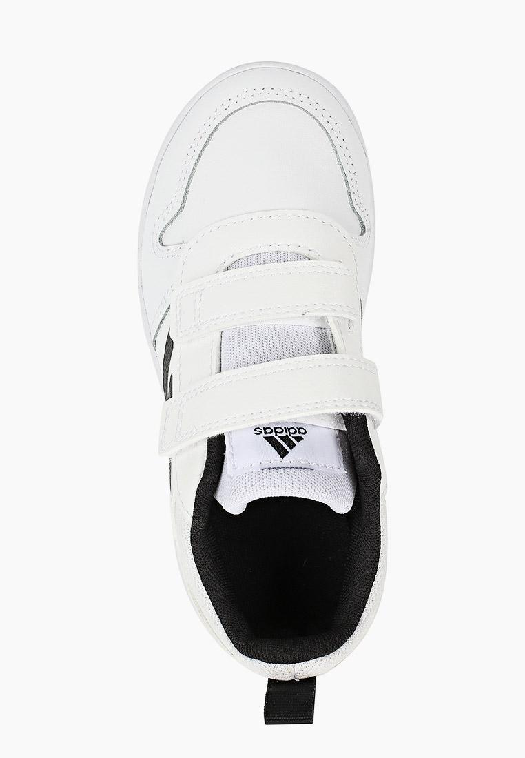 Adidas (Адидас) EF1093: изображение 4