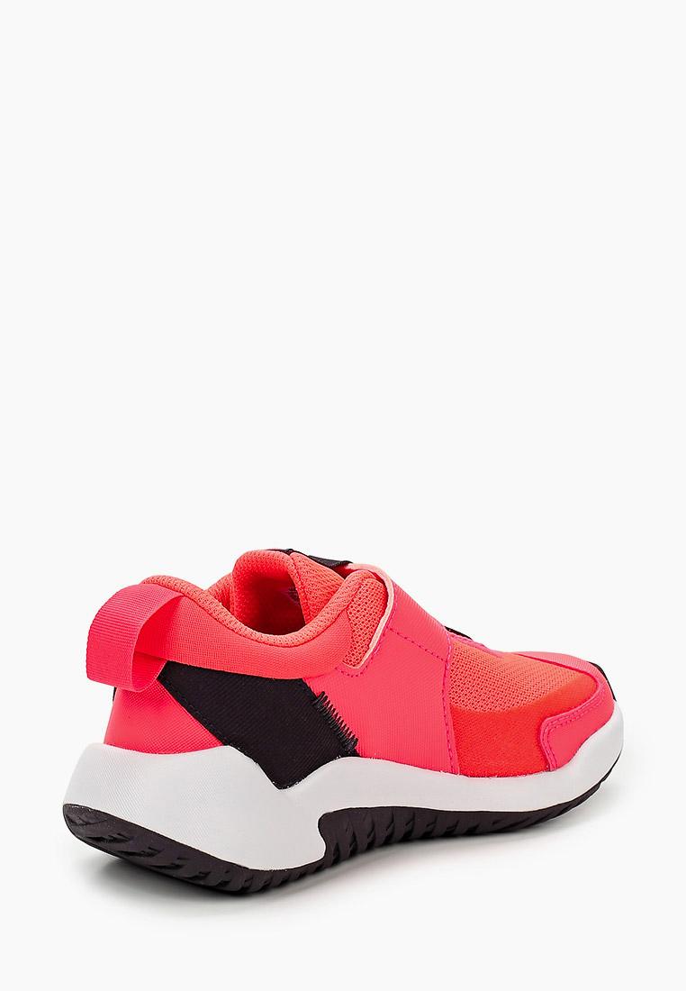 Кроссовки для мальчиков Adidas (Адидас) FW9763: изображение 3