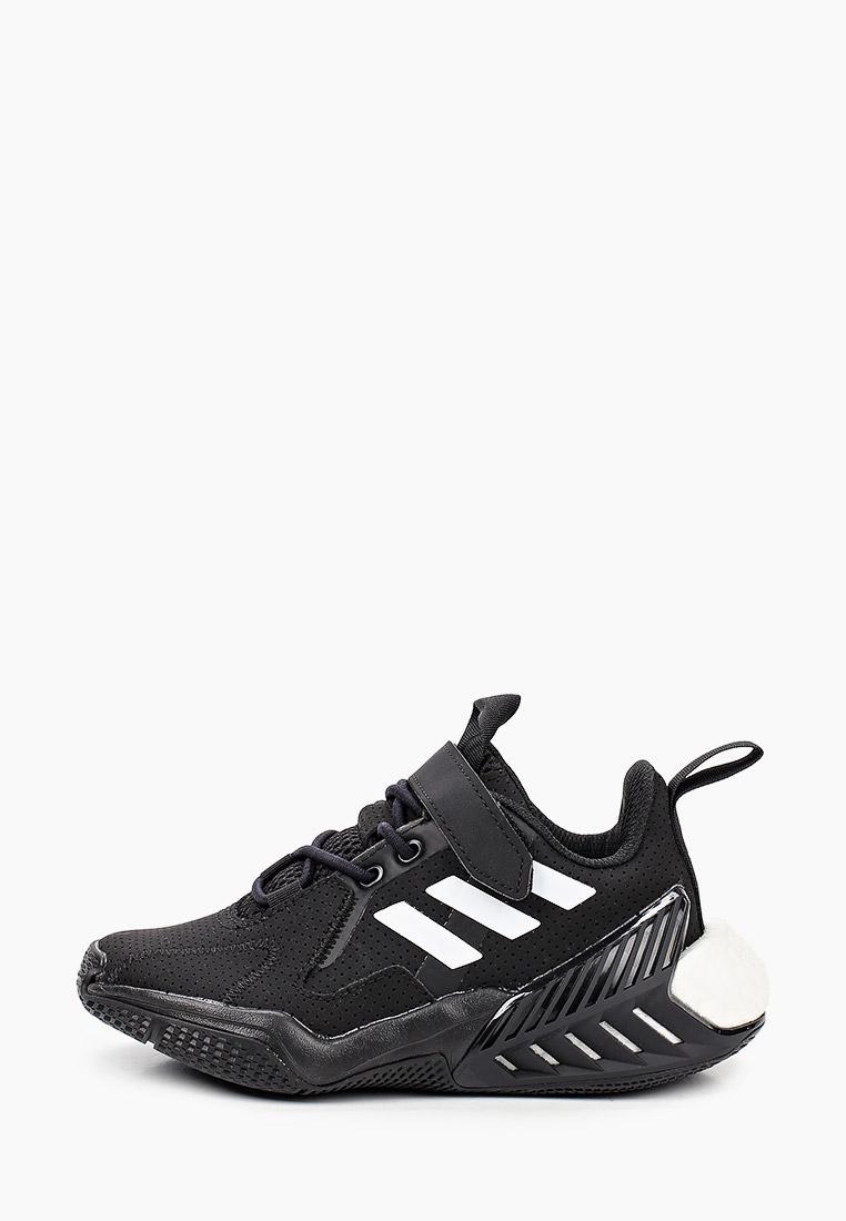 Кроссовки для мальчиков Adidas (Адидас) FW3586