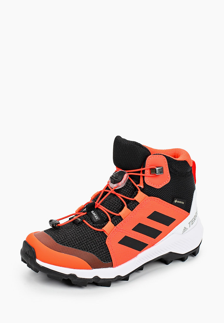 Adidas (Адидас) FW9757: изображение 2