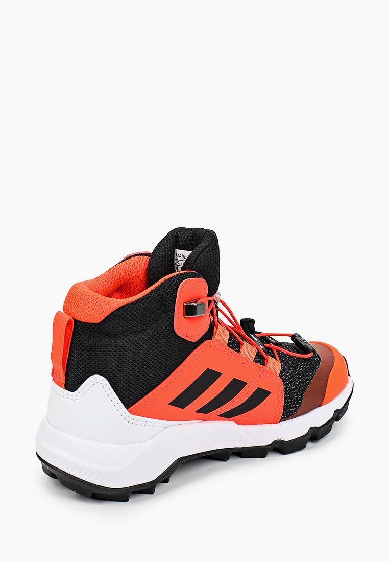 Adidas (Адидас) FW9757: изображение 3