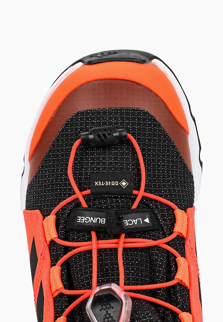 Adidas (Адидас) FW9757: изображение 4