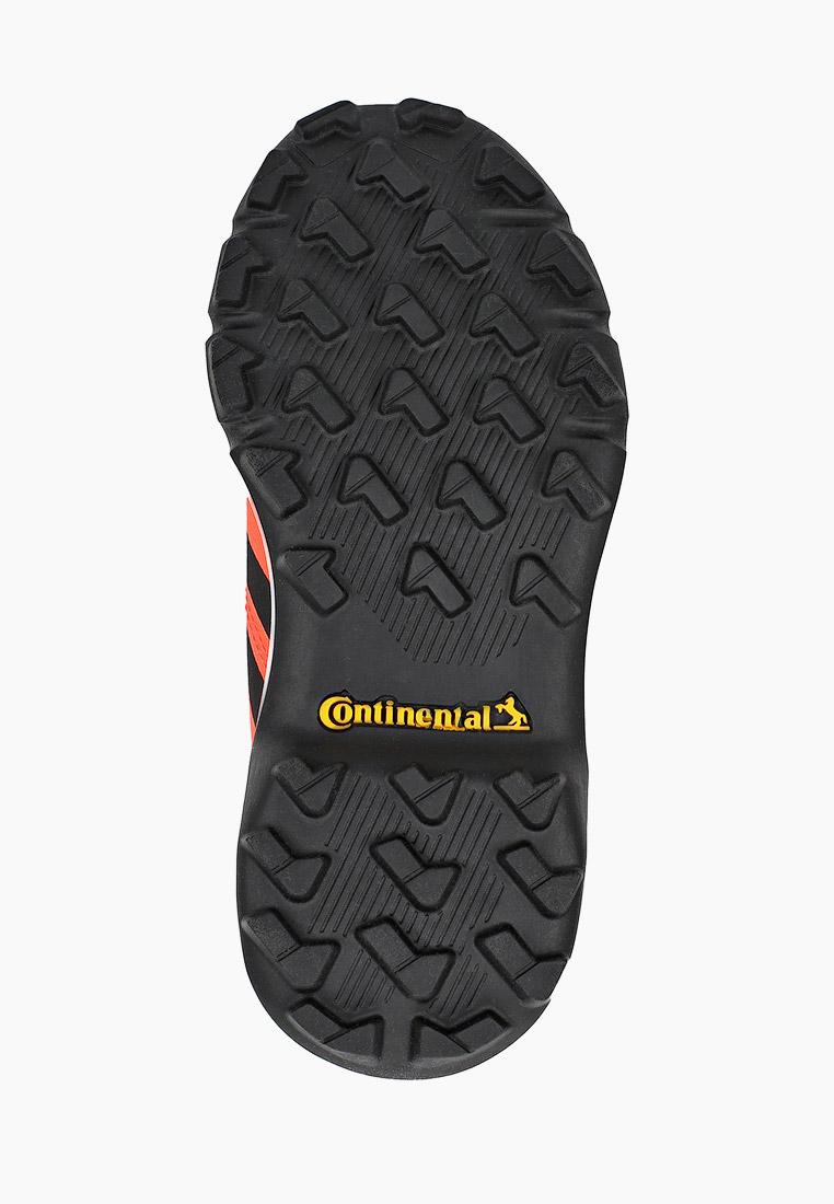 Adidas (Адидас) FW9757: изображение 5