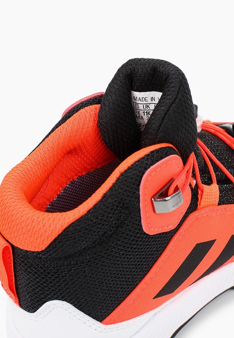 Adidas (Адидас) FW9757: изображение 6