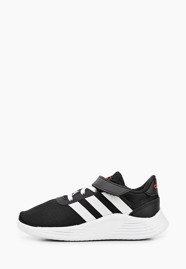 Кроссовки для мальчиков Adidas (Адидас) FW4142