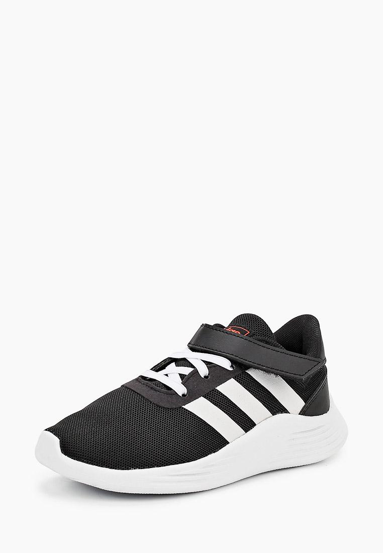 Adidas (Адидас) FW4142: изображение 2
