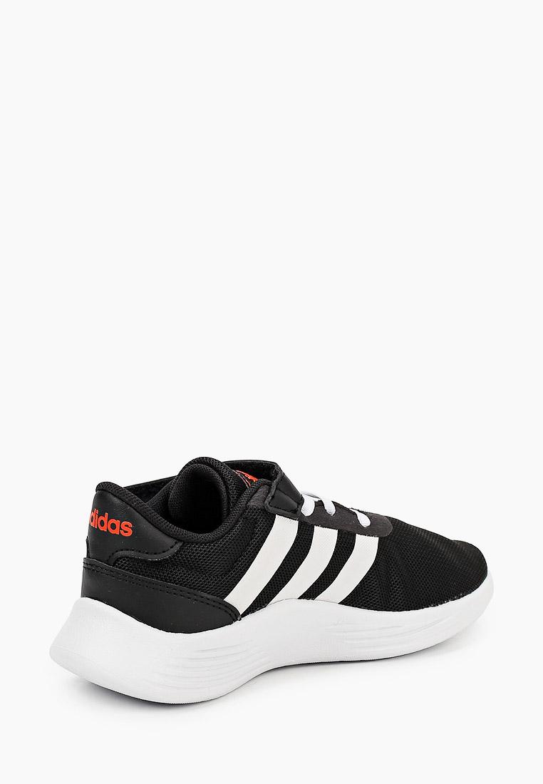 Adidas (Адидас) FW4142: изображение 3