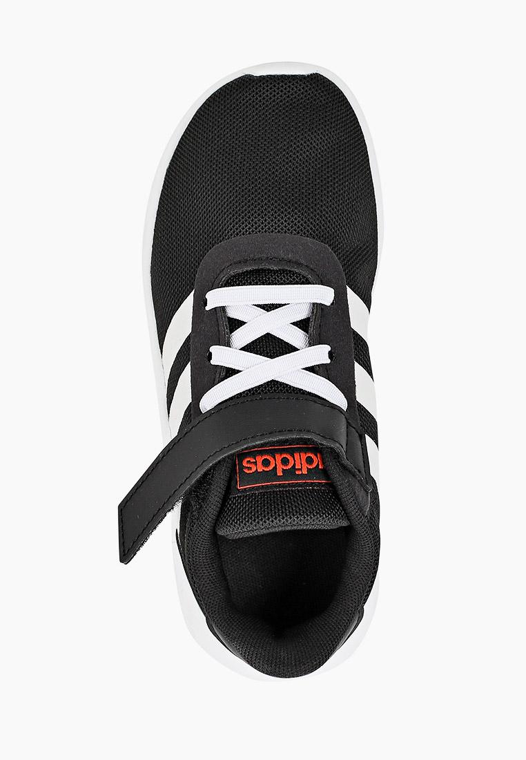 Adidas (Адидас) FW4142: изображение 4