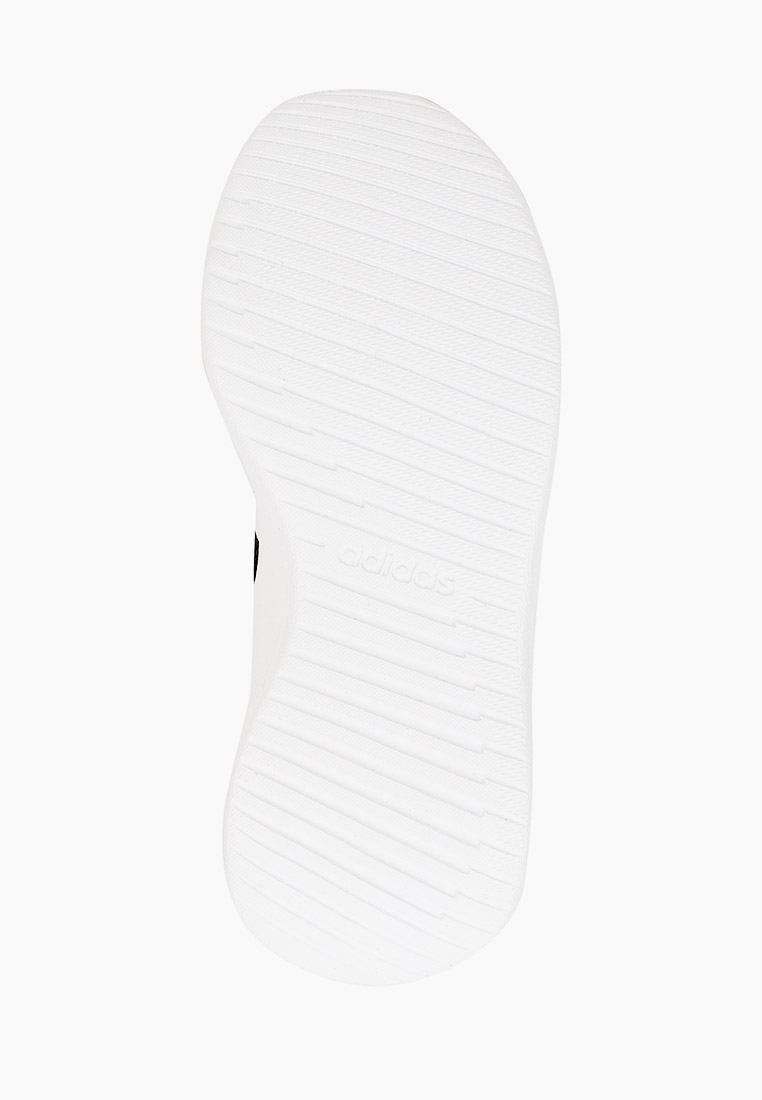 Adidas (Адидас) FW4142: изображение 5