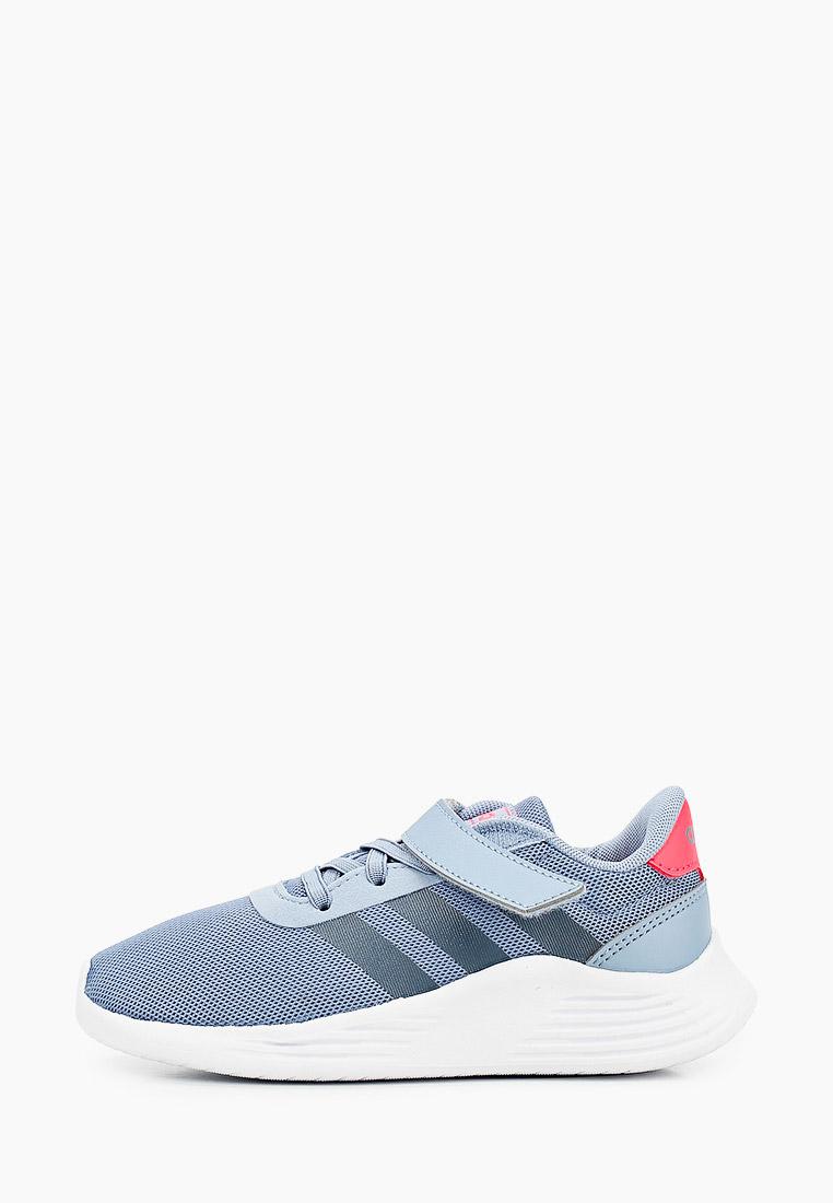 Кроссовки для мальчиков Adidas (Адидас) FW4143: изображение 1