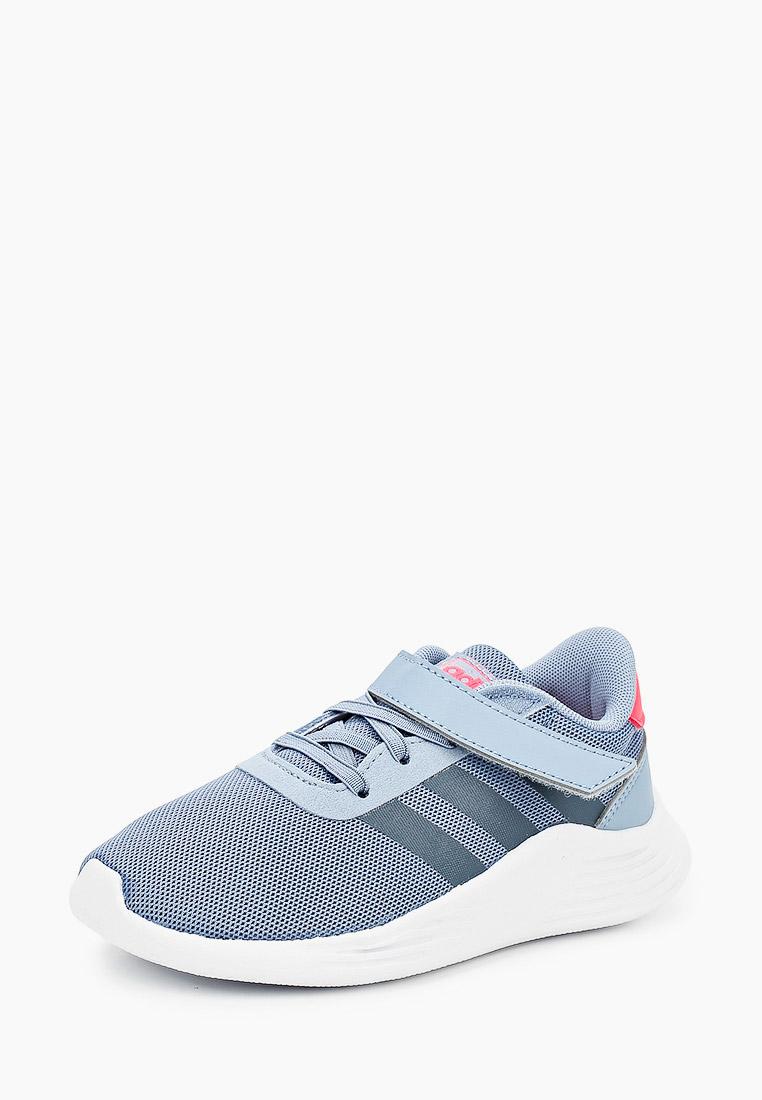 Кроссовки для мальчиков Adidas (Адидас) FW4143: изображение 2