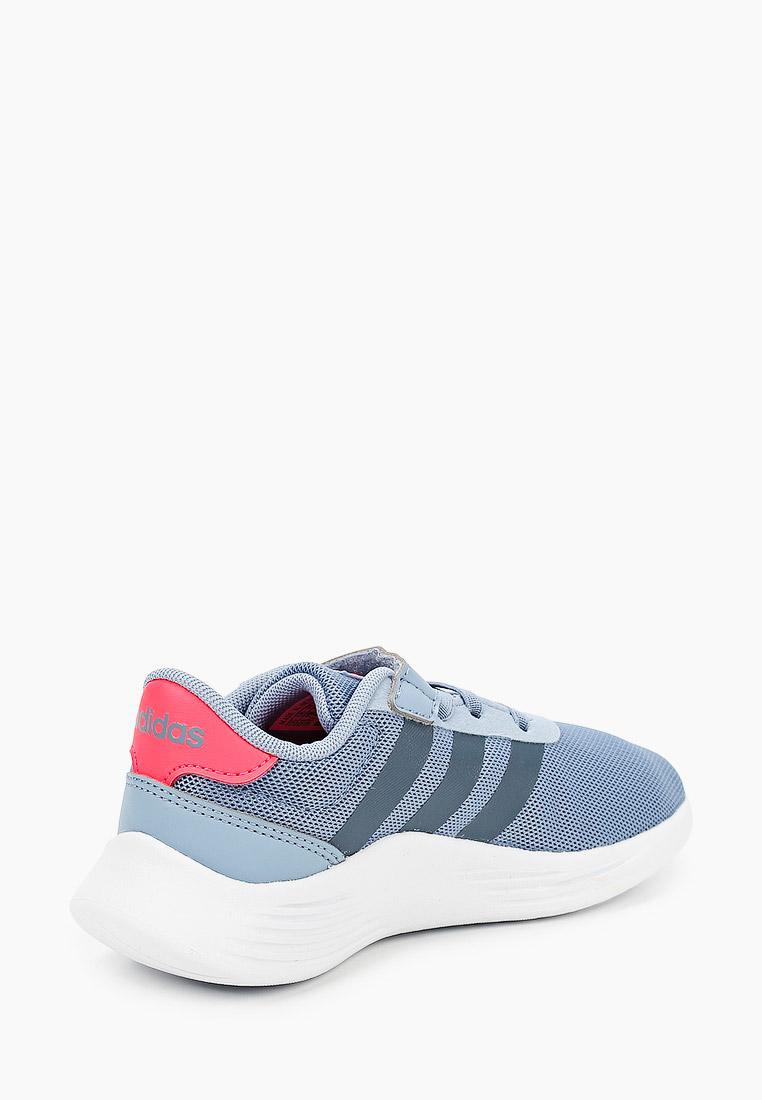 Кроссовки для мальчиков Adidas (Адидас) FW4143: изображение 3