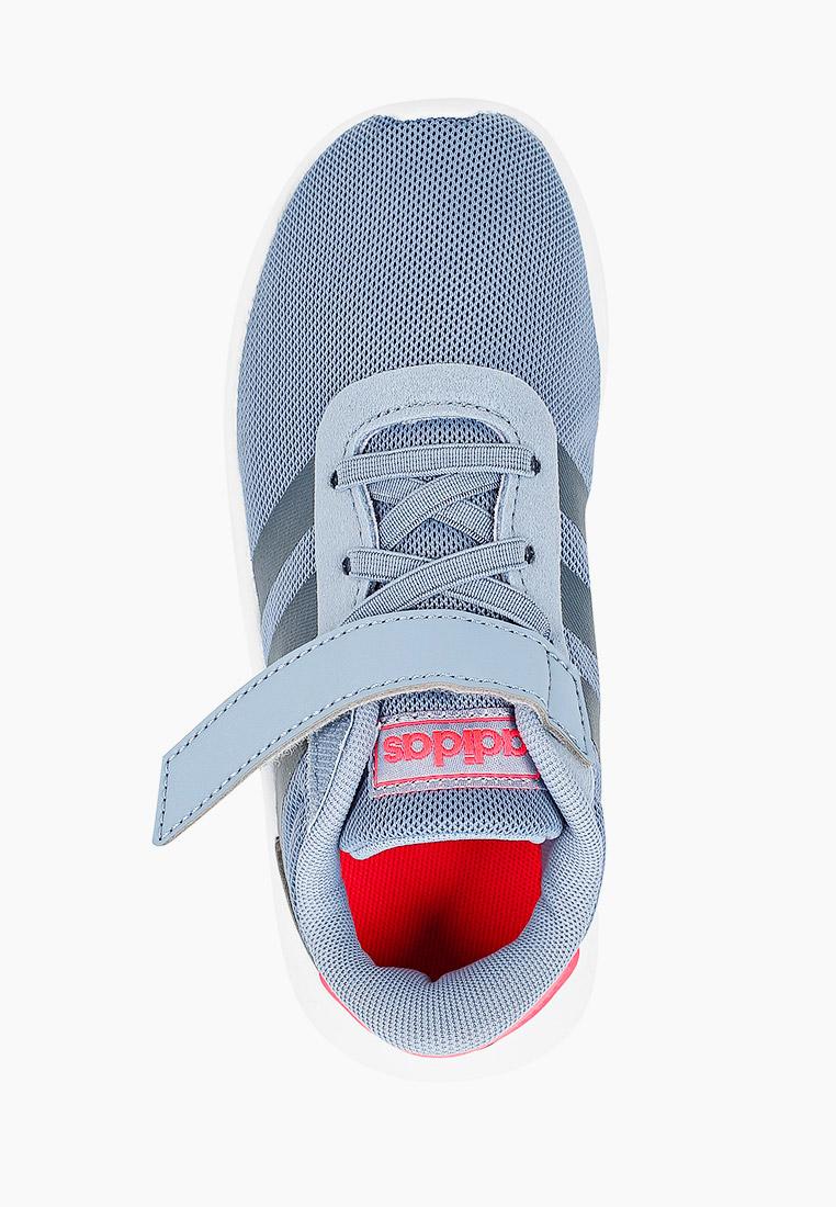 Кроссовки для мальчиков Adidas (Адидас) FW4143: изображение 4