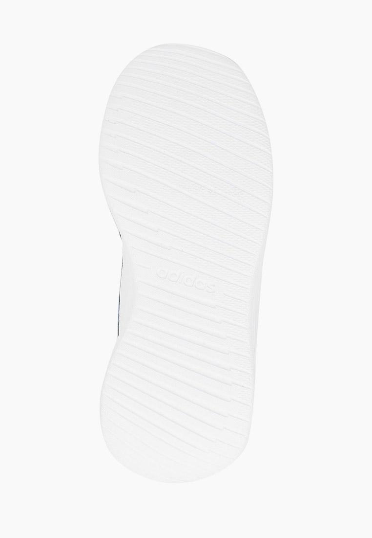 Кроссовки для мальчиков Adidas (Адидас) FW4143: изображение 5