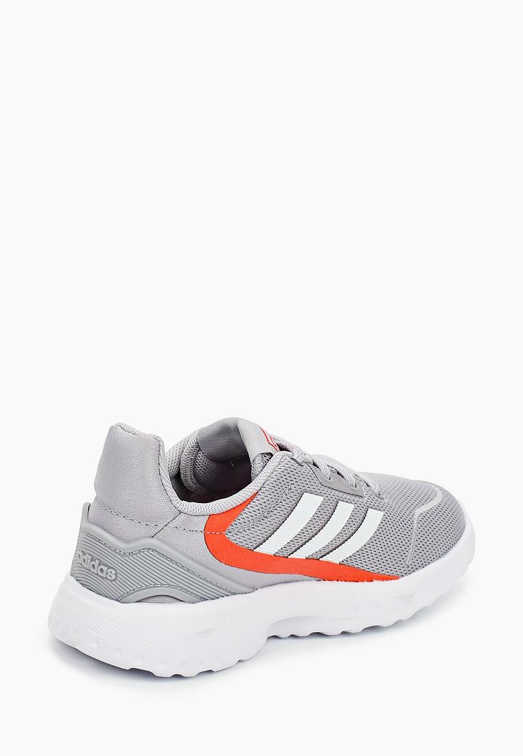 Кроссовки для мальчиков Adidas (Адидас) FV9601: изображение 3