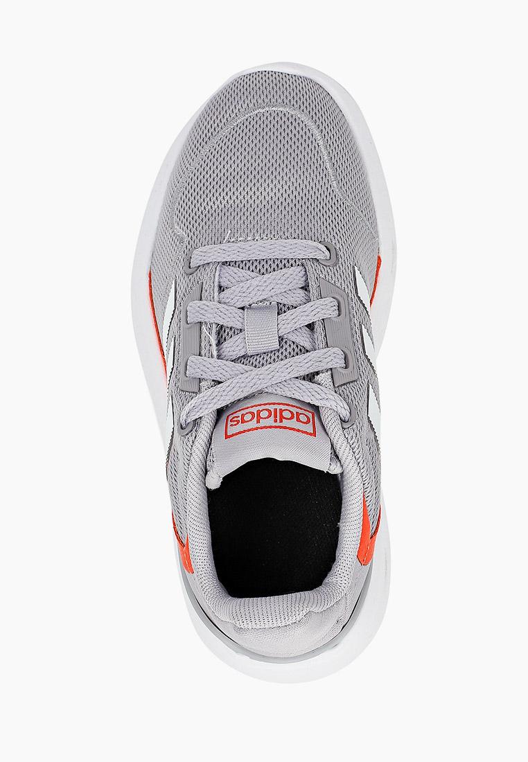 Кроссовки для мальчиков Adidas (Адидас) FV9601: изображение 4