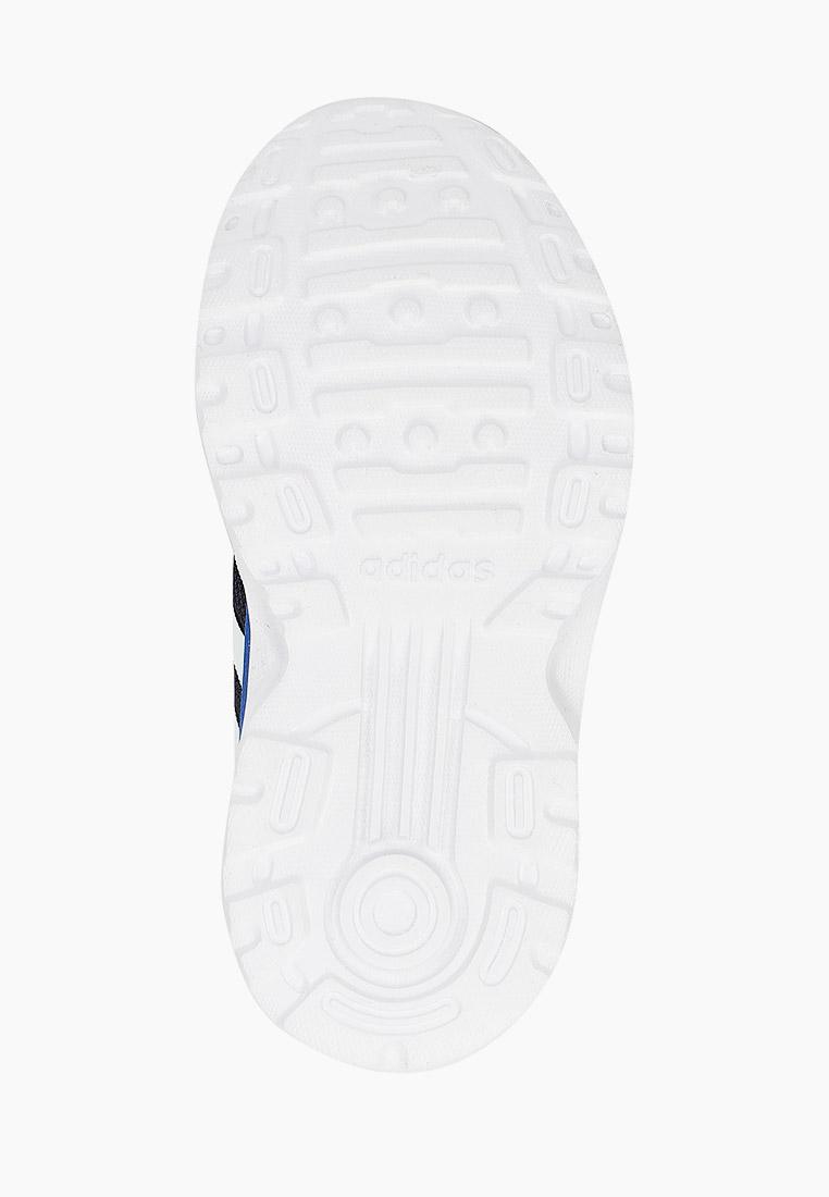 Кроссовки для мальчиков Adidas (Адидас) FV9600: изображение 5