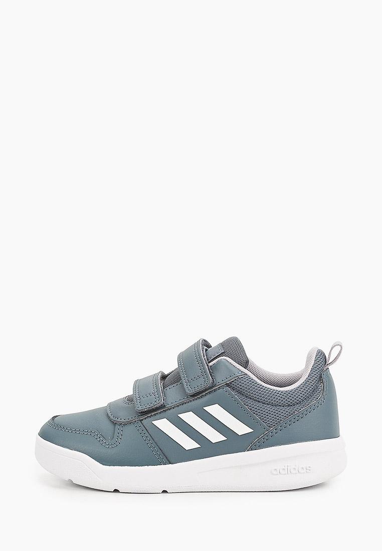 Кеды для мальчиков Adidas (Адидас) FW3994