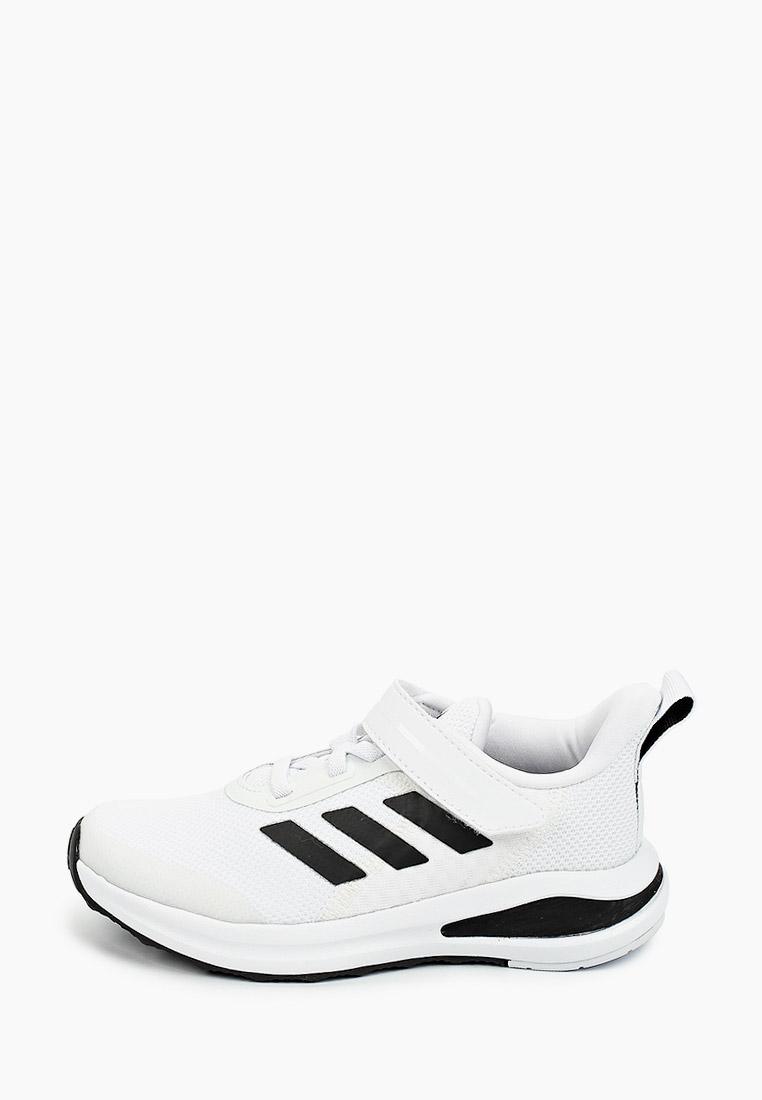 Кроссовки для мальчиков Adidas (Адидас) FW2578