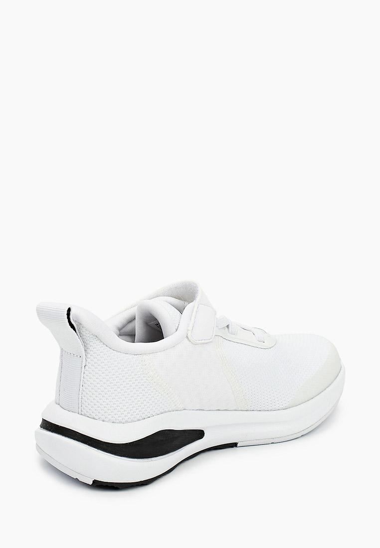 Кроссовки для мальчиков Adidas (Адидас) FW2578: изображение 3
