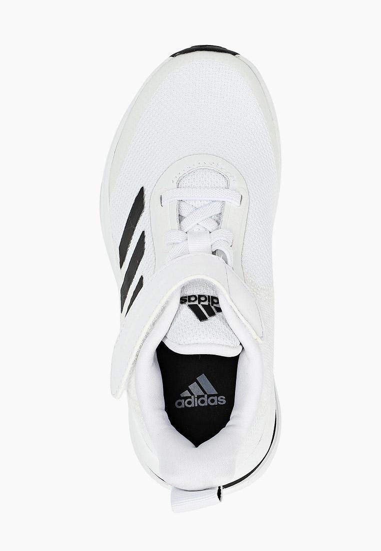 Кроссовки для мальчиков Adidas (Адидас) FW2578: изображение 4