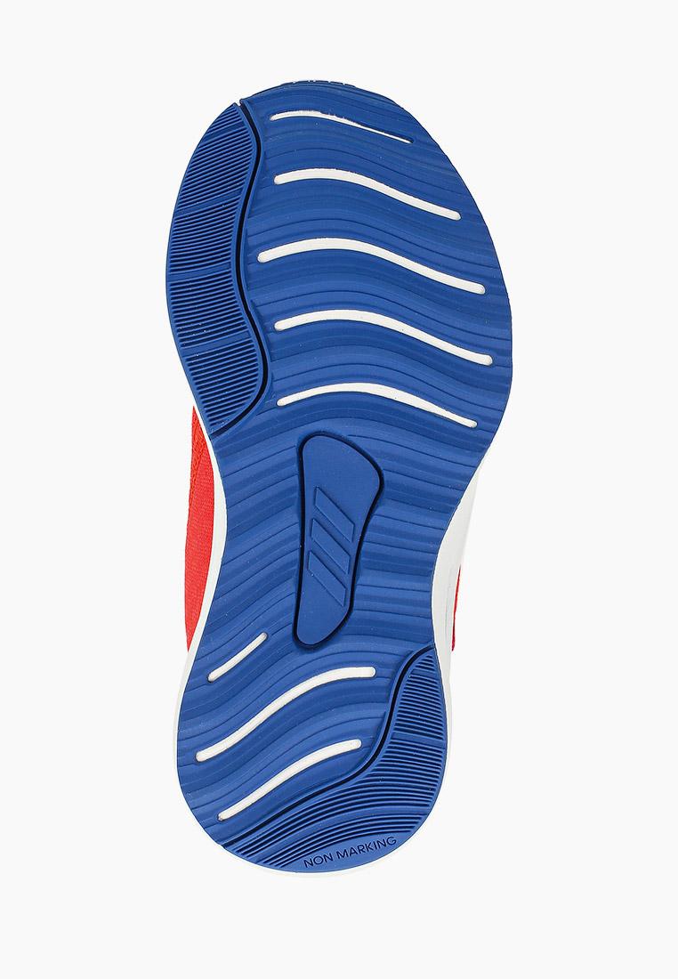 Кроссовки для мальчиков Adidas (Адидас) FV2625: изображение 5