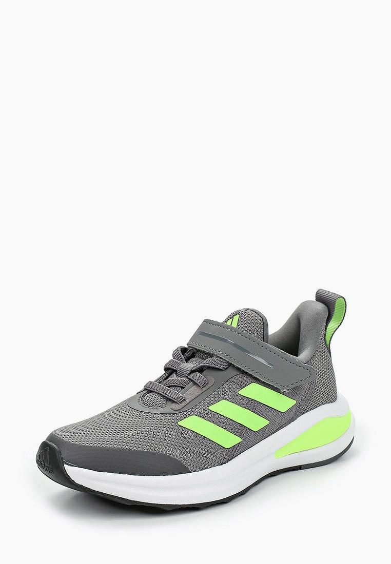 Adidas (Адидас) FV2626: изображение 2