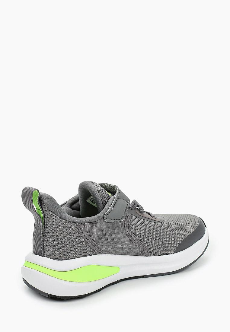 Adidas (Адидас) FV2626: изображение 3